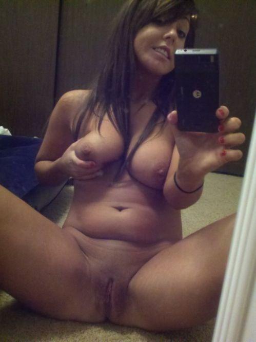 plan sexe hard avec une belle fille